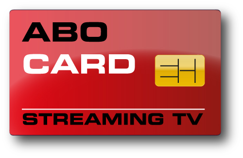 1 YEAR ABO germany IPTV (Skyter, Lbox, MAG250, AURAHD, ANDROID, E2, SAMSUNG SMARTTV) with 2 weeks catch up